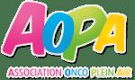 Association Onco Plein Air