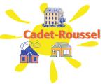 Association Cadet Roussel