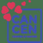 CANCEN : CANcérologie du CENtre
