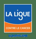 La ligue contre le cancer Ille-et-Vilaine