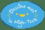 Dessine moi la High-Tech