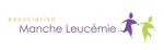 AssociationManche Leucémie