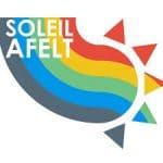 Soleil AFELT